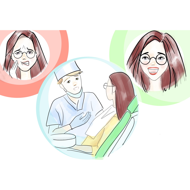Грамотное взаимодействие стоматолога и пациента